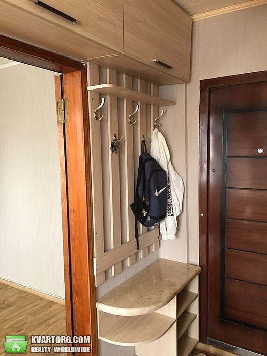 сдам 1-комнатную квартиру Харьков, ул.валентиновская - Фото 5