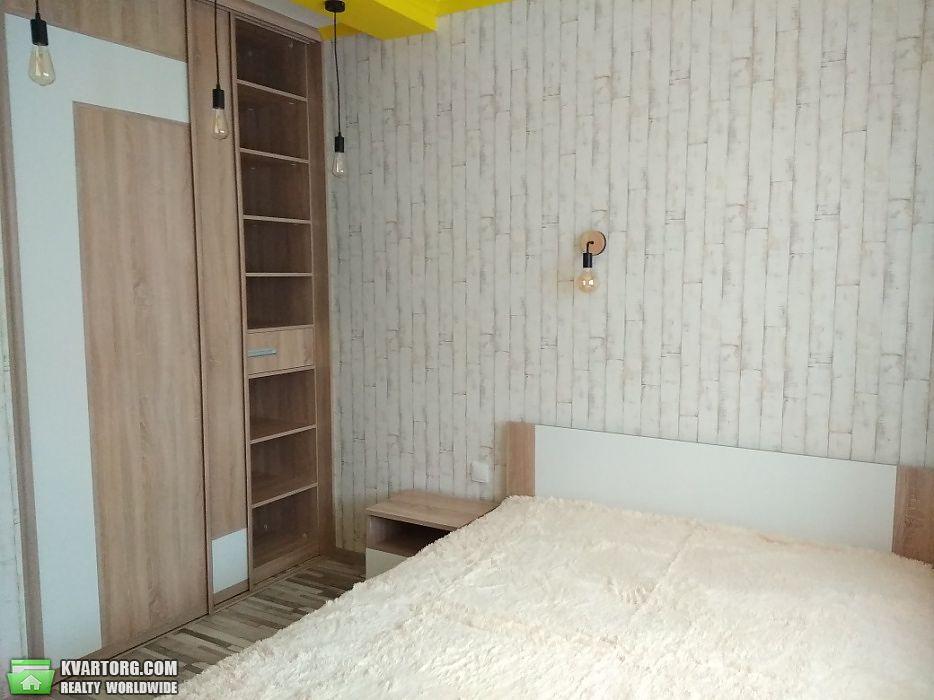 сдам 1-комнатную квартиру. Киев,   Оболонский пр - фото 6