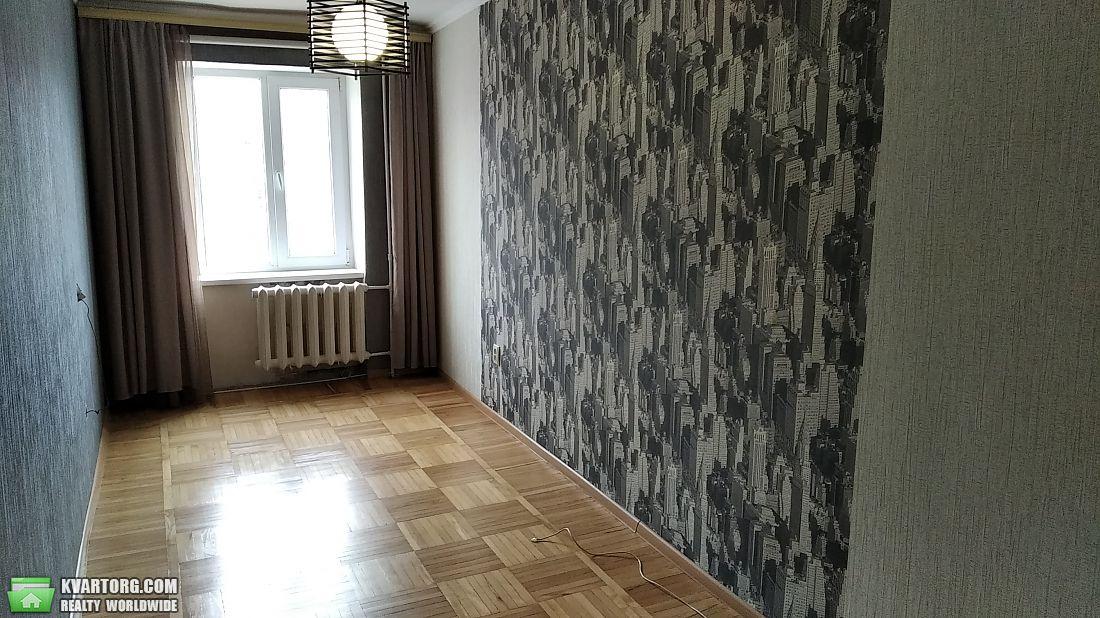 продам 2-комнатную квартиру Одесса, ул.1ст.Люстдорфской дор. 52 - Фото 4