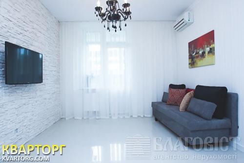 продам 2-комнатную квартиру Киев, ул. Краснозвездный пр