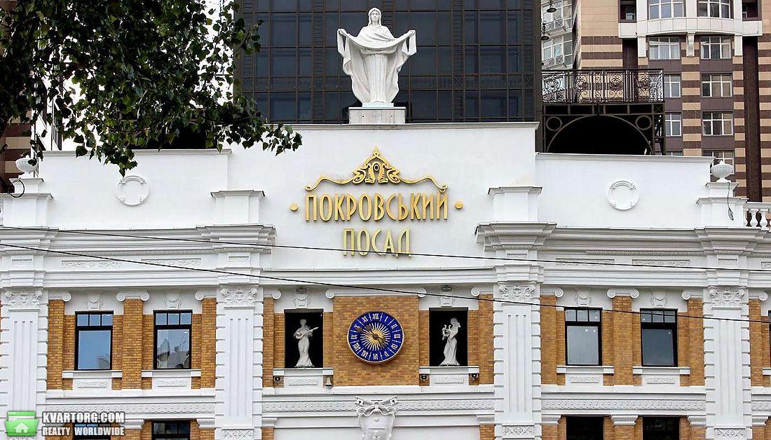 продам помещение Киев, ул. Глубочицкая 32Б - Фото 3