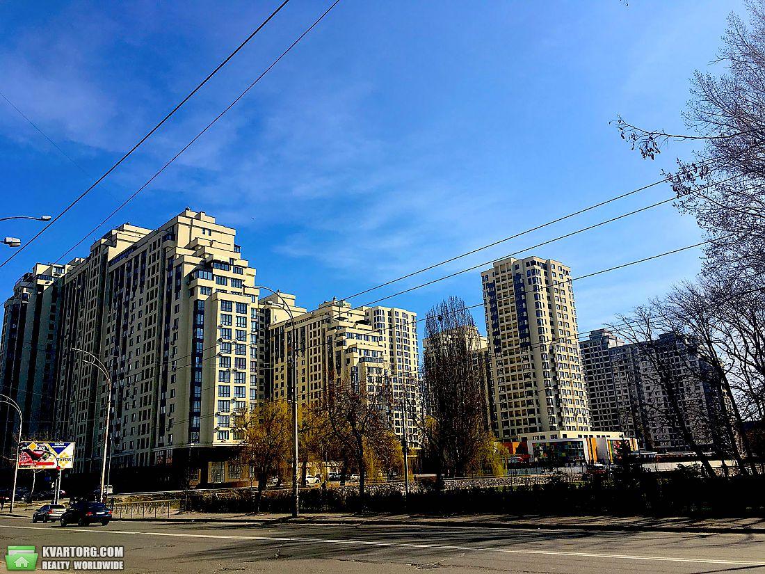 продам 3-комнатную квартиру. Киев, ул. Конева 12а. Цена: 101000$  (ID 2070904) - Фото 2