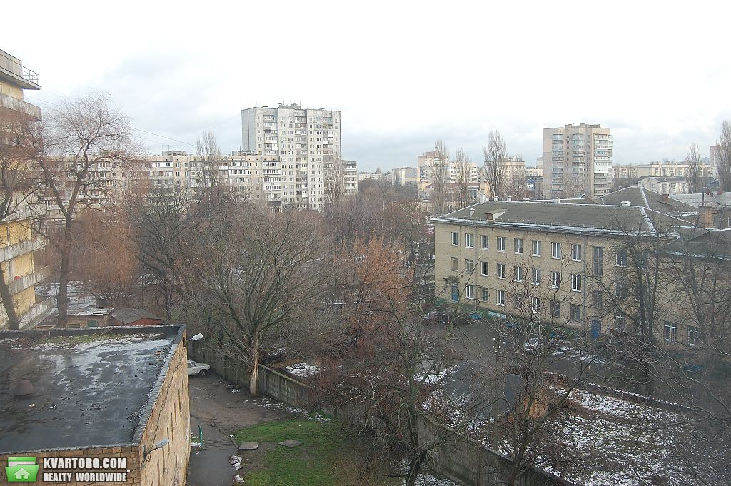 продам 2-комнатную квартиру. Киев, ул. Вышгородская 33а. Цена: 36000$  (ID 2027742) - Фото 4