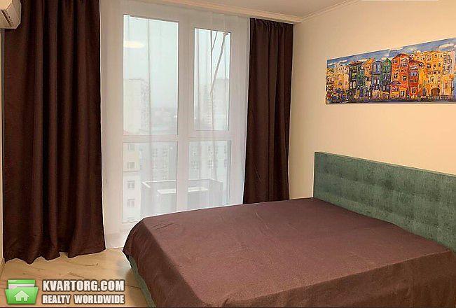 сдам 1-комнатную квартиру Киев, ул. Богдановская 7В - Фото 2