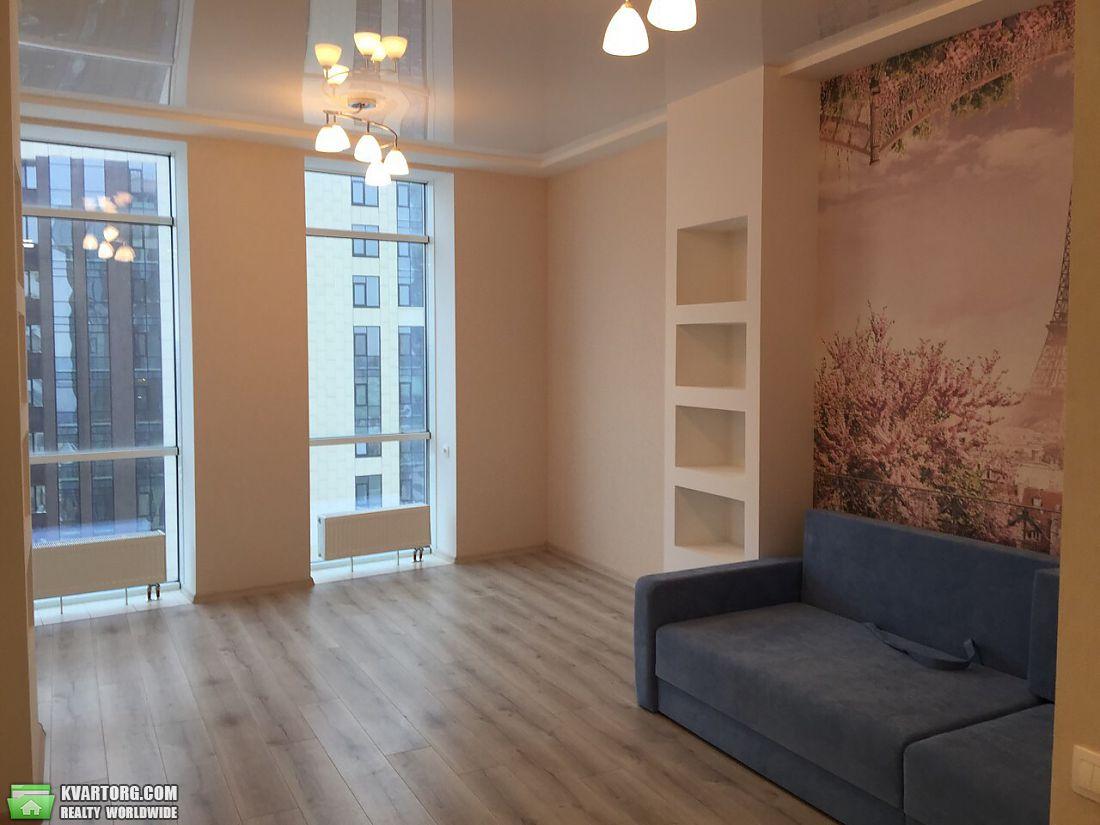 продам 1-комнатную квартиру Днепропетровск, ул. Симферопольская - Фото 1