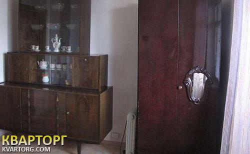 сдам 3-комнатную квартиру. Киев, ул. Лятошинского 8. Цена: 350$  (ID 1198524) - Фото 8