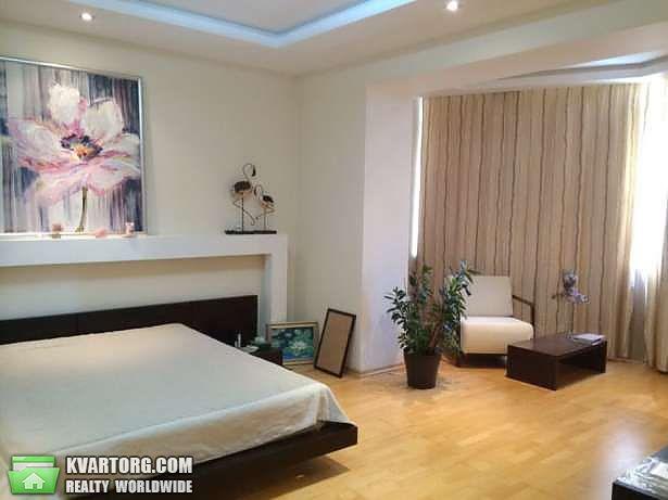 продам 4-комнатную квартиру Днепропетровск, ул. Гагарина пр - Фото 8