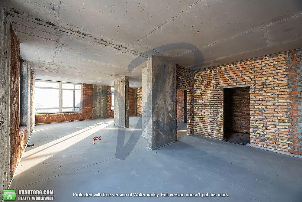 продам 3-комнатную квартиру Киев, ул.Речная  4 - Фото 10
