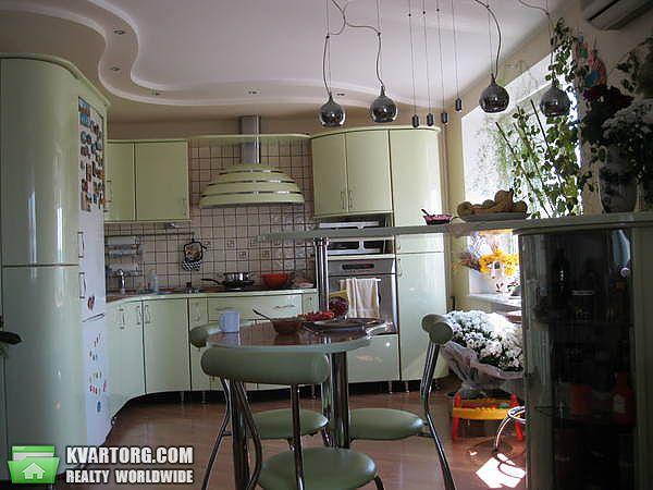 продам 3-комнатную квартиру Киев, ул. Малиновского 11 - Фото 1