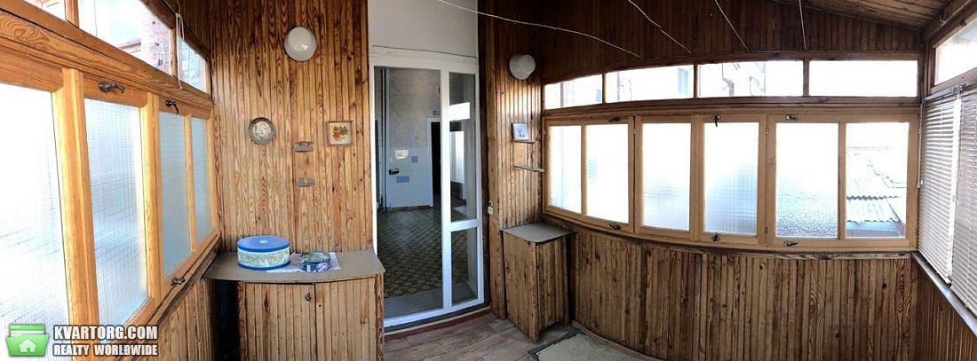 продам 4-комнатную квартиру Днепропетровск, ул. Артема - Фото 4