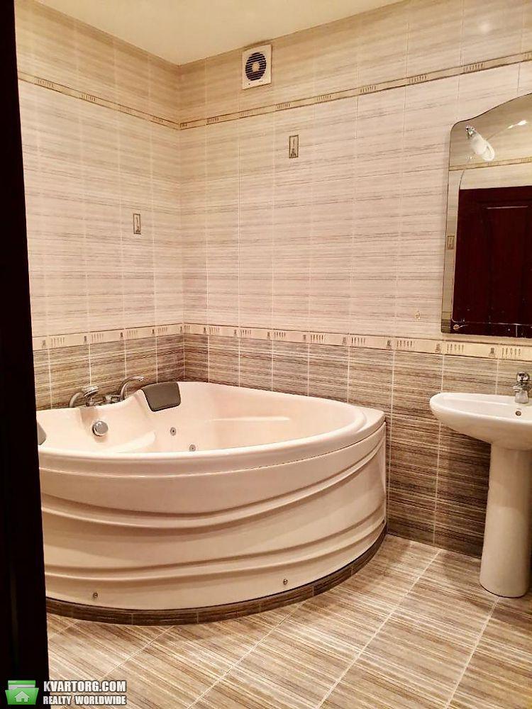 продам 3-комнатную квартиру Днепропетровск, ул.Симферопольская - Фото 6
