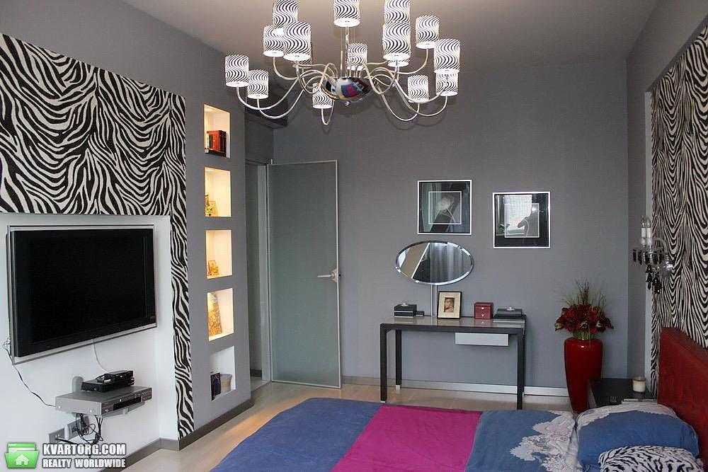 продам 3-комнатную квартиру Днепропетровск, ул.Баумана 10 - Фото 7