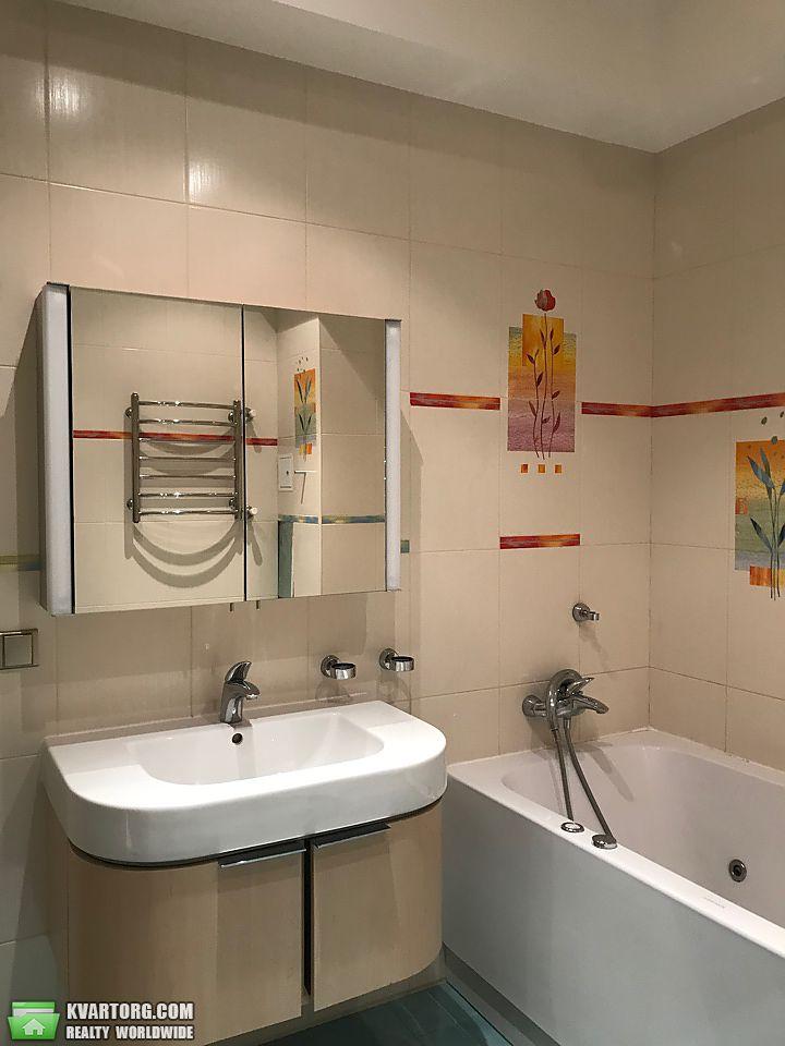 продам 4-комнатную квартиру Одесса, ул.Лидерсовский бульвар 9А - Фото 7