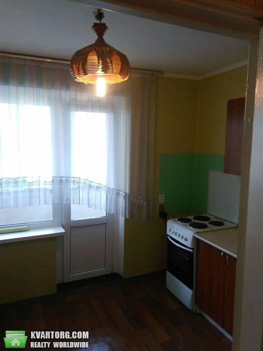 продам 1-комнатную квартиру. Киев, ул. Полярная 6а. Цена: 42500$  (ID 2353712) - Фото 2