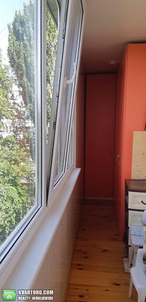 сдам 2-комнатную квартиру. Киев,  Волгоградская 39 - Цена: 393 $ - фото 10