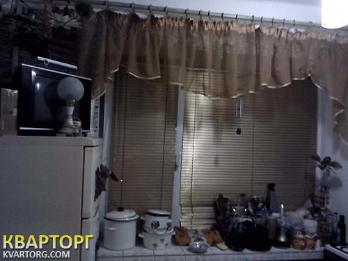 сдам 1-комнатную квартиру Киев, ул. Голосеевский пр 112 - Фото 3