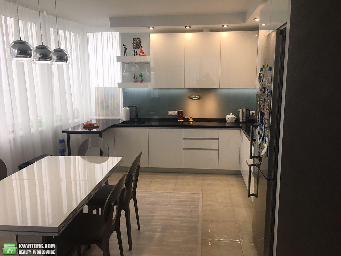 продам 3-комнатную квартиру Киев, ул. Вышгородская 45 - Фото 2