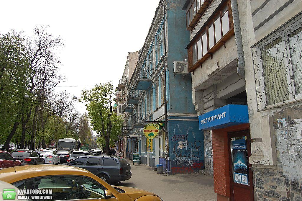 продам офис Киев, ул. Нижний Вал 39 - Фото 9