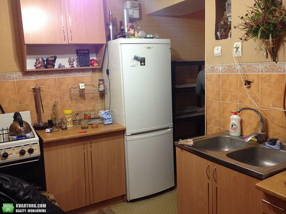 продам 2-комнатную квартиру Одесса, ул.ЧернышЕвского 88 - Фото 3