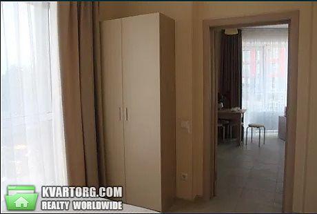 сдам 1-комнатную квартиру Киев, ул. Липковского 16в - Фото 5