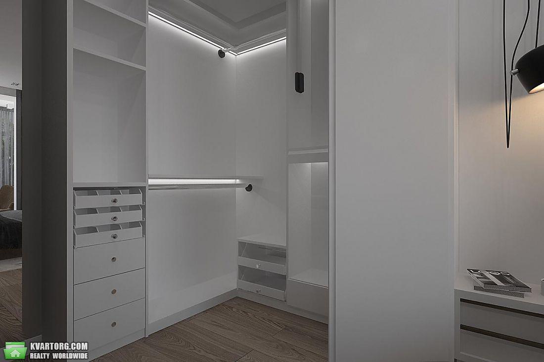 продам 2-комнатную квартиру Днепропетровск, ул.Клары Цеткин 3 - Фото 10