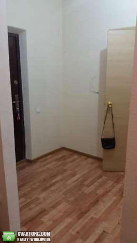 продам 2-комнатную квартиру. Одесса, ул.Боровского . Цена: 25000$  (ID 1795079) - Фото 4
