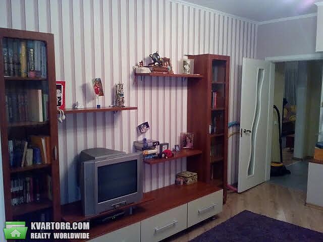 продам 3-комнатную квартиру. Киев, ул. Вершигоры 5А. Цена: 56000$  (ID 1796172) - Фото 9