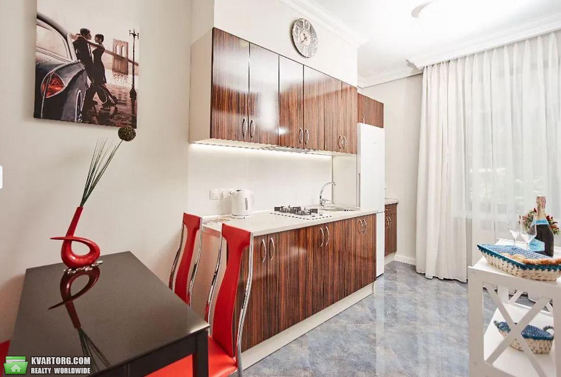 продам 2-комнатную квартиру Одесса, ул.Военный спуск 12 - Фото 7