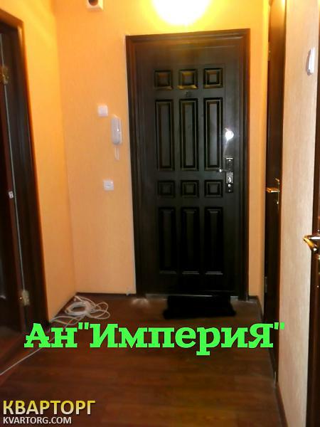продам 1-комнатную квартиру Киевская обл., ул.Таращанская 161 - Фото 6