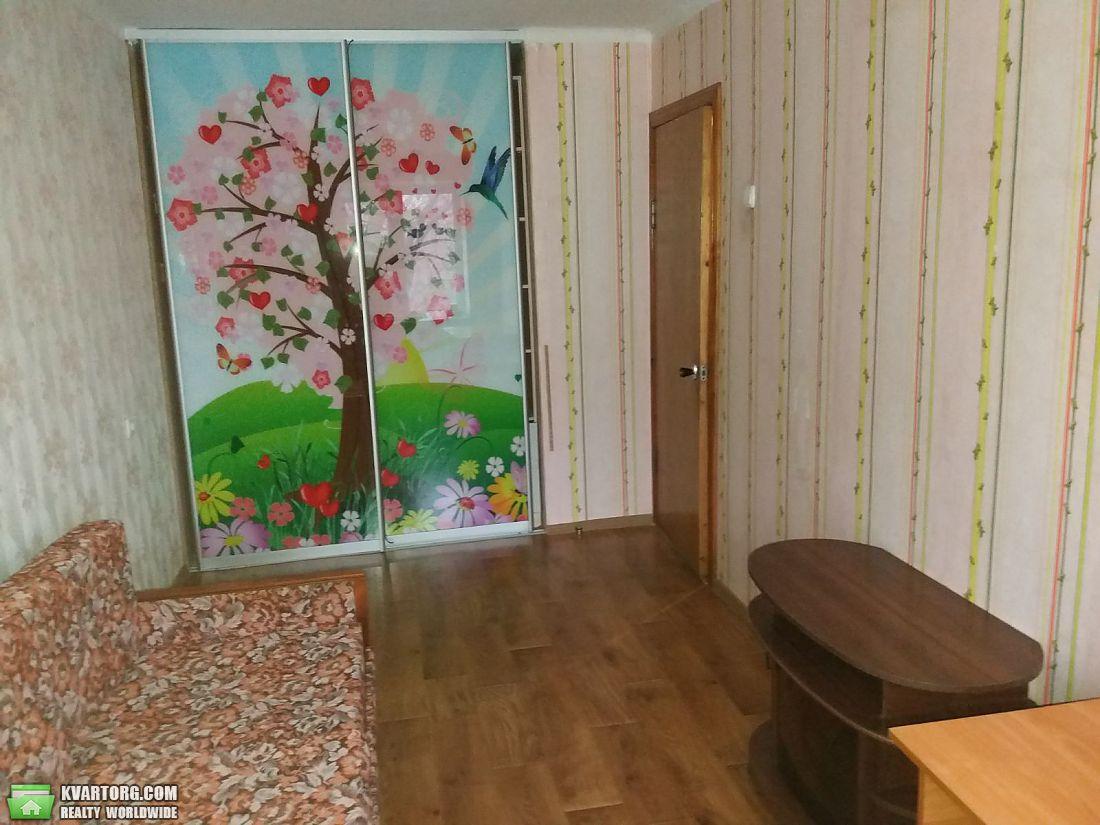 сдам 2-комнатную квартиру Одесса, ул.Рабина 43 - Фото 5