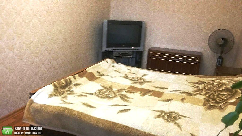 продам 2-комнатную квартиру. Одесса, ул.Канатный переулок . Цена: 65000$  (ID 1797514) - Фото 4