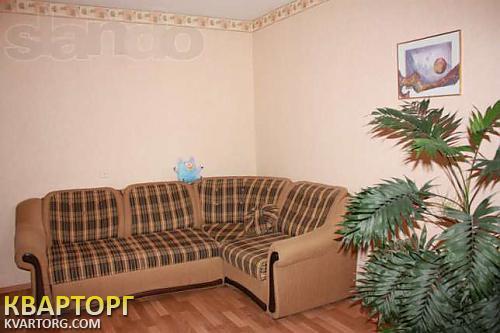 продам 3-комнатную квартиру. Украинка, ул.Строителей . Цена: 50000$  (ID 1439454) - Фото 1