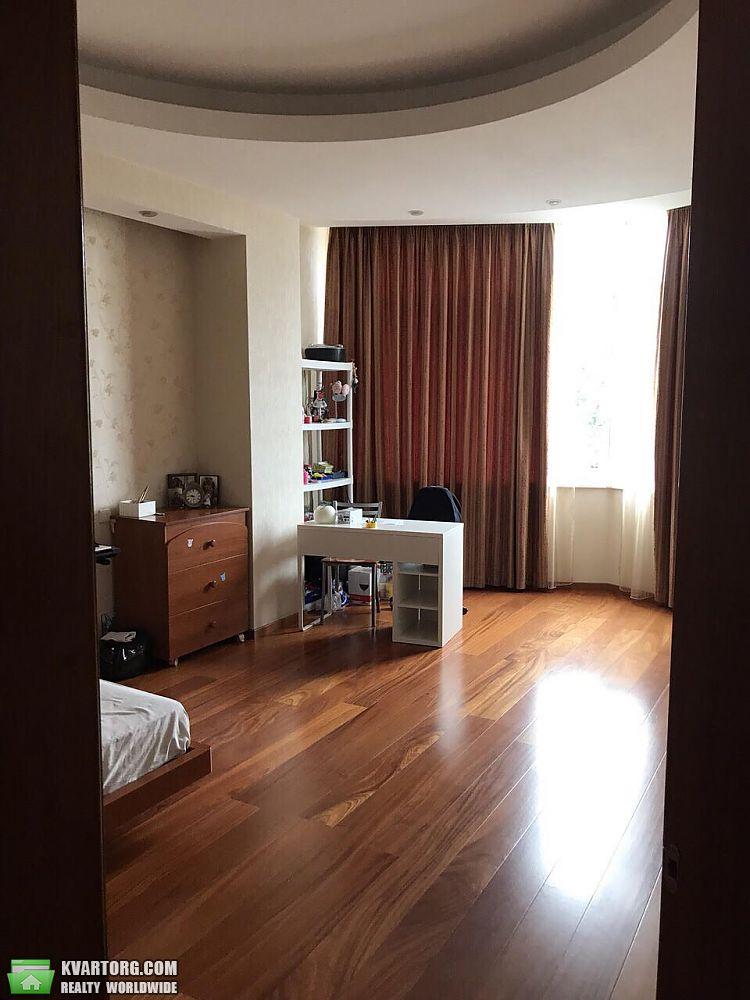 продам 3-комнатную квартиру Днепропетровск, ул.Рыбинская - Фото 6