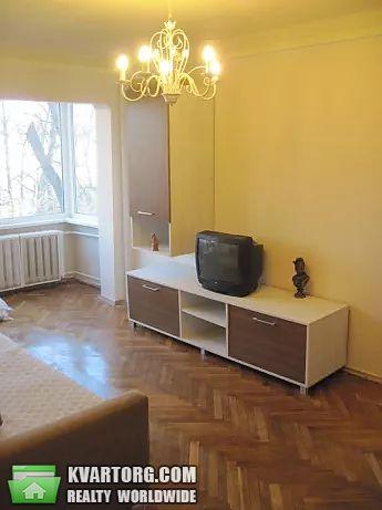 сдам 2-комнатную квартиру Киев, ул. Липковского 15 - Фото 1