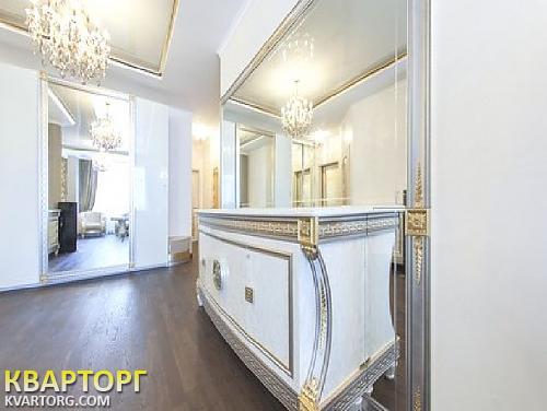 продам 2-комнатную квартиру Киев, ул.улица Архитектора Городец 15 - Фото 3