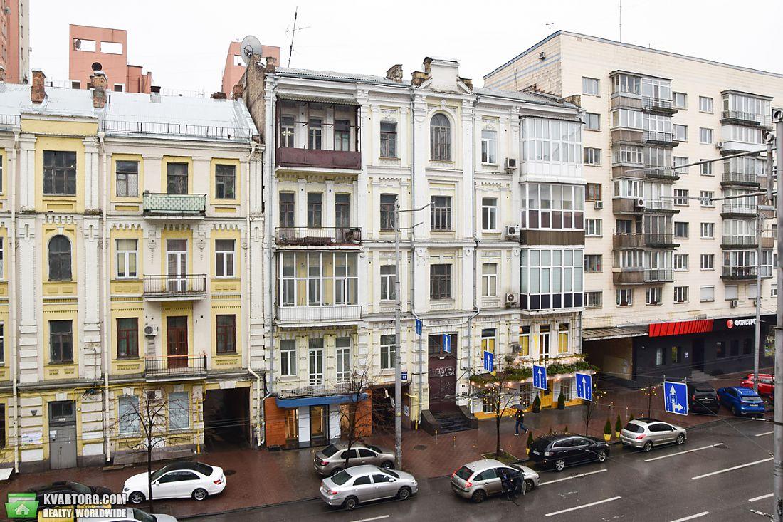 продам 4-комнатную квартиру Киев, ул. Шота Руставели 40/10 - Фото 10