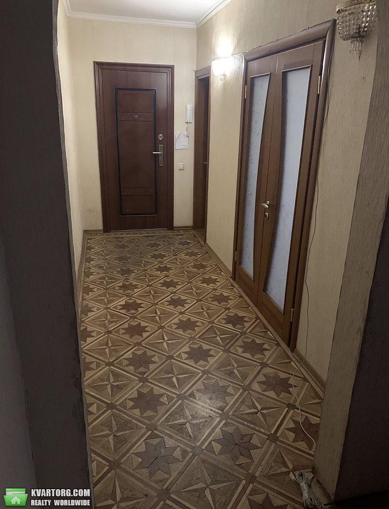 продам 3-комнатную квартиру Одесса, ул.Марсельская - Фото 9