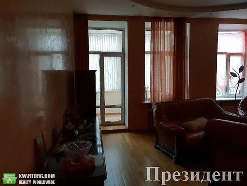 продам 3-комнатную квартиру. Одесса, ул.Французский бульвар 41. Цена: 200000$  (ID 2372919) - Фото 7