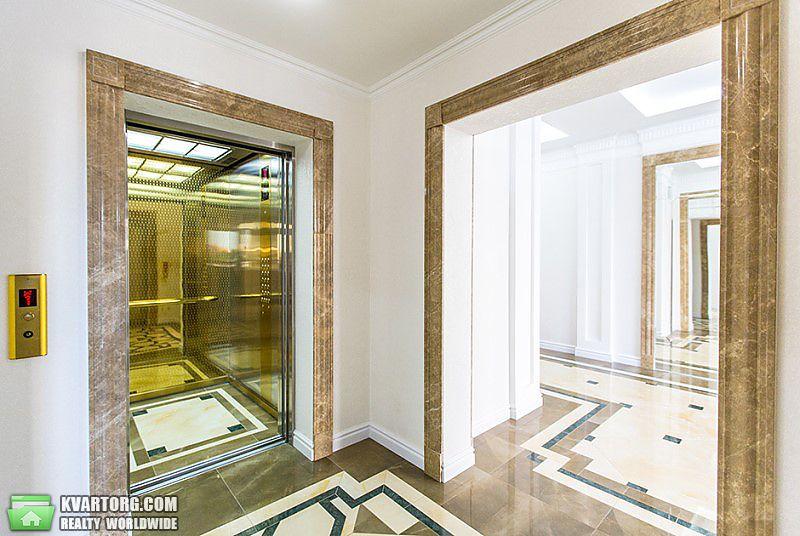 продам 1-комнатную квартиру. Одесса, ул.Архитекторская . Цена: 32000$  (ID 2085490) - Фото 4