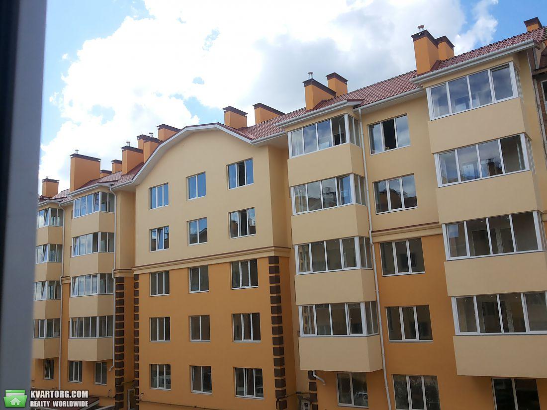 продам 1-комнатную квартиру. Киев, ул.Тарасовская 17. Цена: 14570$  (ID 2016866) - Фото 7