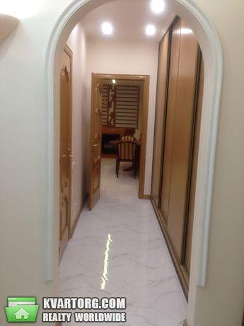 продам 3-комнатную квартиру Киев, ул. Героев Сталинграда пр 12г - Фото 6