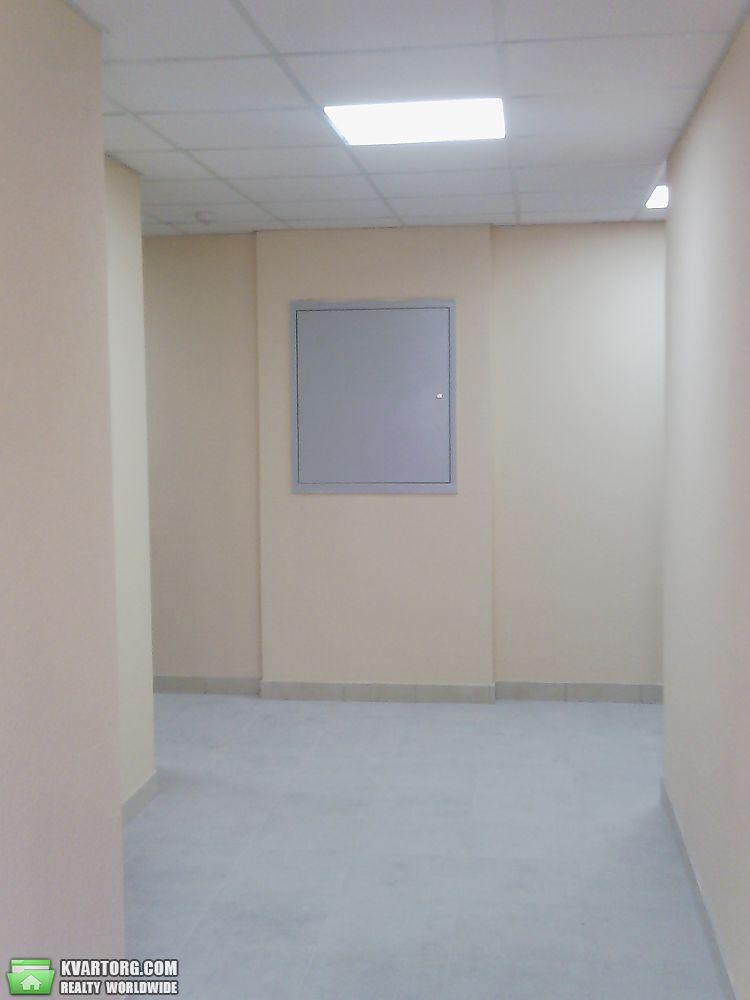 продам 1-комнатную квартиру Одесса, ул.Сахарова - Фото 6