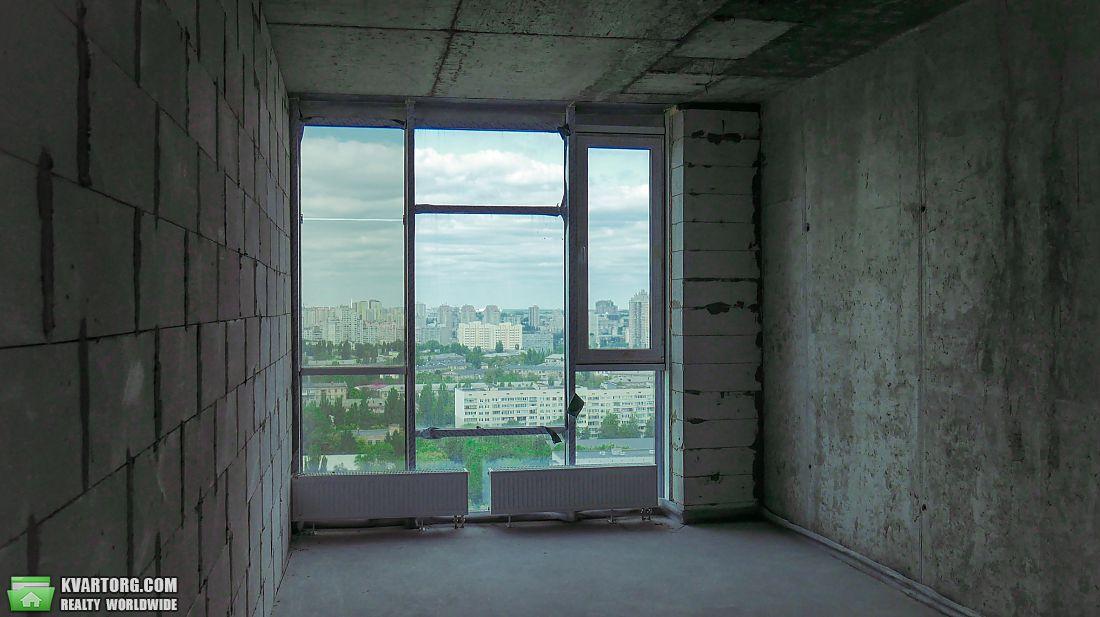 продам 1-комнатную квартиру. Киев, ул. Антонова 2б. Цена: 85386$  (ID 2058235) - Фото 4