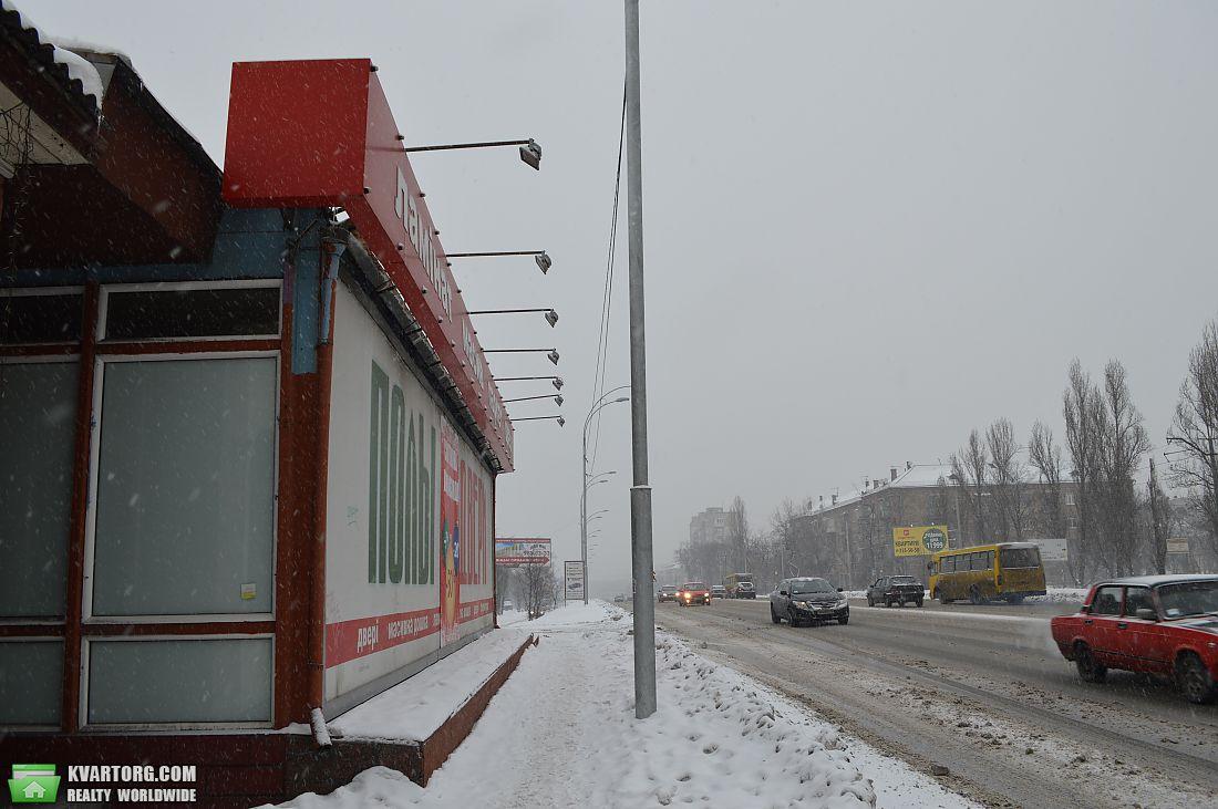 продам здание. Киев, ул.Харьковское шоссе 46. Цена: 110000$  (ID 1653215) - Фото 5