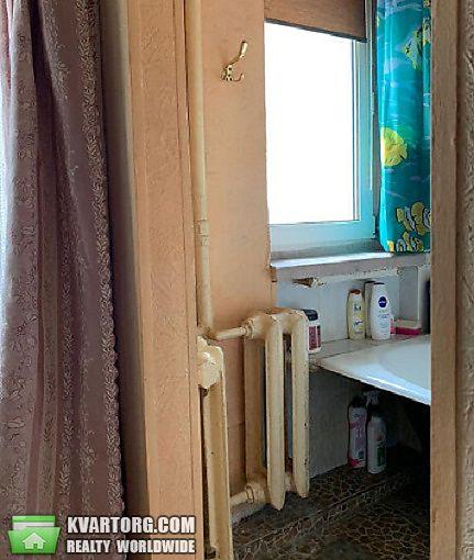 продам 2-комнатную квартиру Киев, ул. Жуковского 5 - Фото 7
