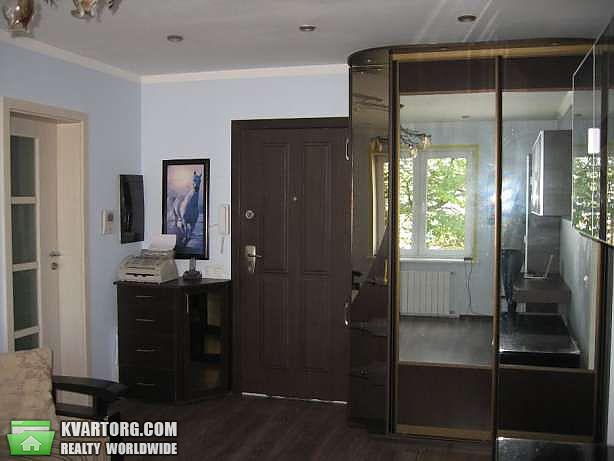 сдам 2-комнатную квартиру. Киев, ул. Лайоша Гавро 17. Цена: 462$  (ID 1795647) - Фото 2