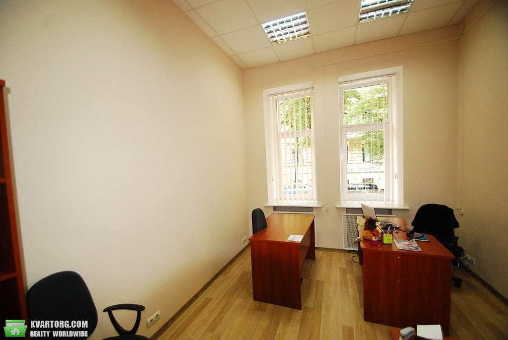 сдам офис. Киев, ул. Заньковецкой 7. Цена: 2000$  (ID 1738570) - Фото 2
