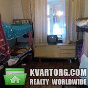 сдам место в комнате Киев, ул.Симона Петлюры 20 - Фото 1