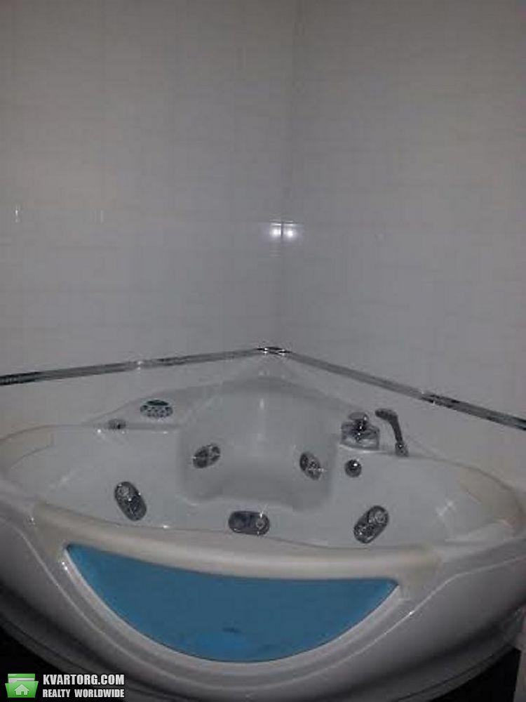 продам 3-комнатную квартиру Днепропетровск, ул. Жуковского - Фото 9