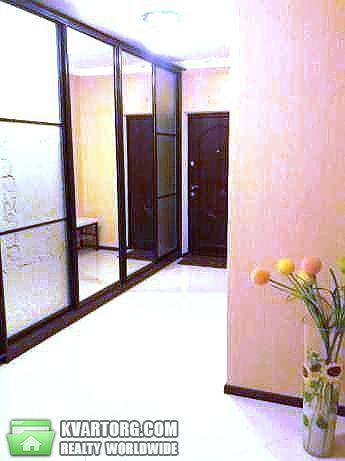 продам 2-комнатную квартиру. Киев, ул.Сикорского 1. Цена: 133000$  (ID 2058298) - Фото 4